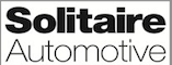 solitaire logo.png